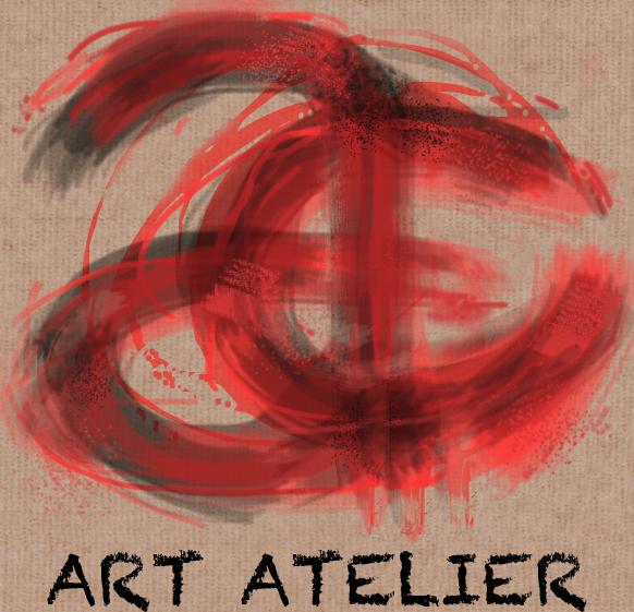 AC ART ATELIER